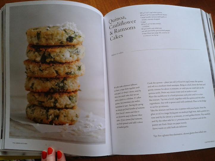 Votre bibliothèque culinaire TCetsXbOblKk3CIoUJLaAduWtSyiBBgMDXEj9eqT2SA=w723-h542-no