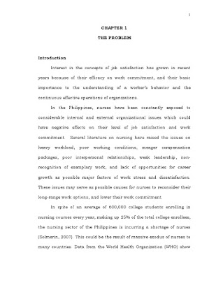 Related review literature thesis pay to write government assignment