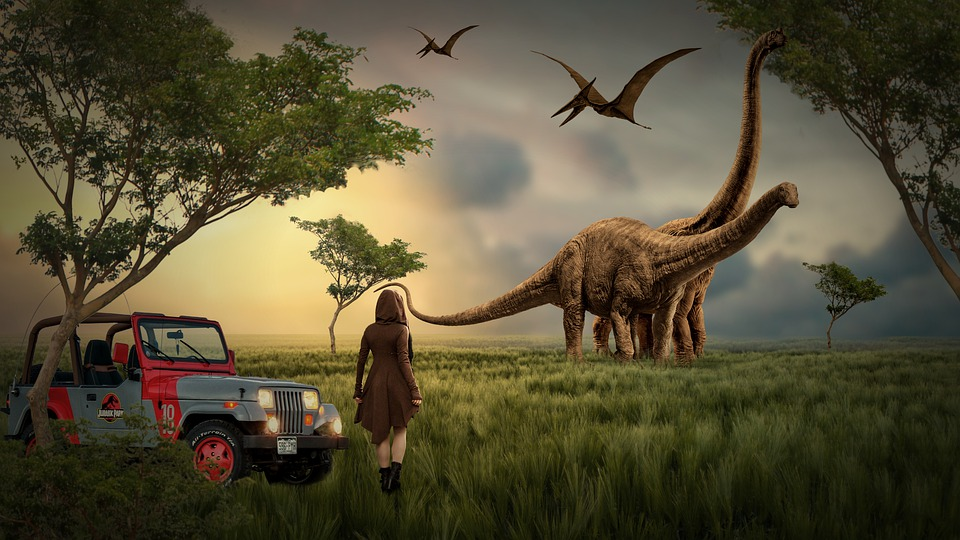 what about the best car seat for a pickup truck in a dinosaur safari park? Asking for a friend.