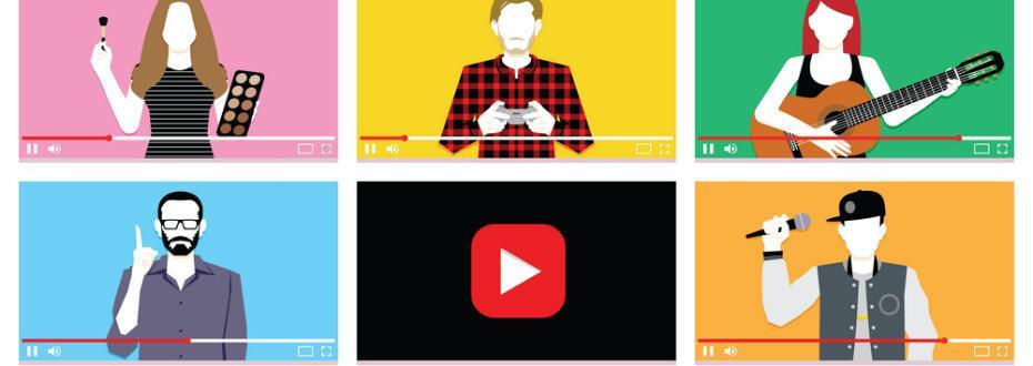Aprenda a ganhar dinheiro com vídeos no YouTube!