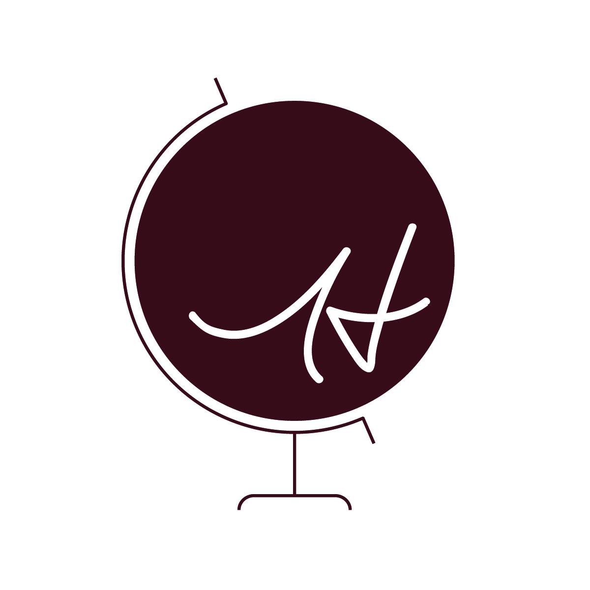 HPAR Logo_globe-04.jpg