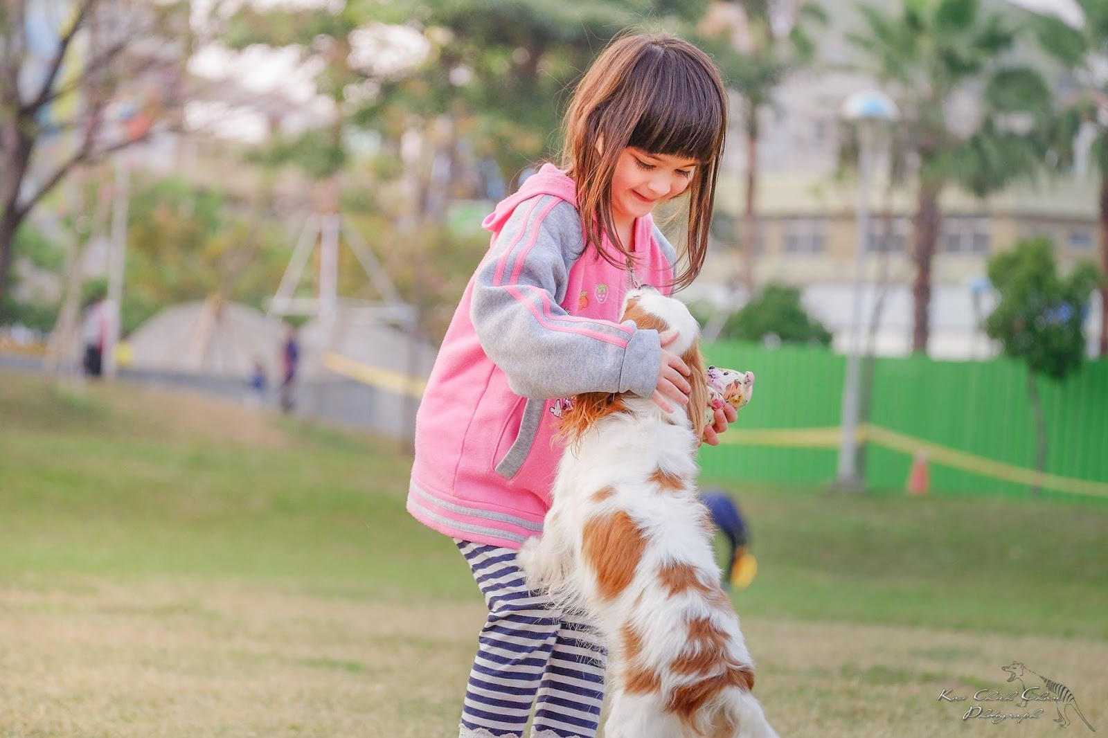 Tips for raising successful kids