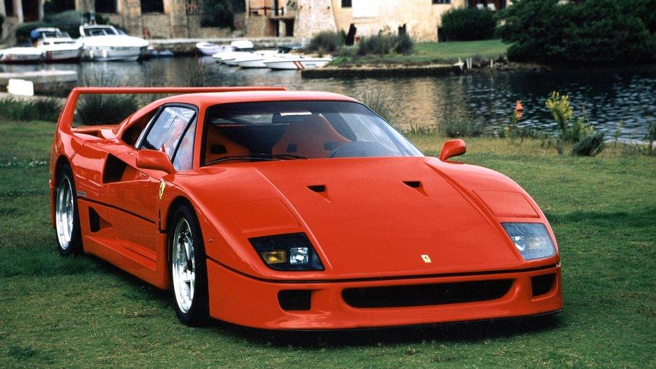 Ferrari-F40_1_.jpg