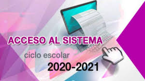 C:\Users\windows 7\Documents\Trabajo\Carlos\Becas de exención para escuelas particulares 2021 (2).jpg