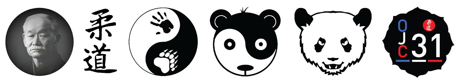 bandeau_2HD_logos_OJC31.png