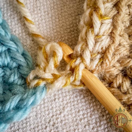 plt_join_crochet-3.jpg