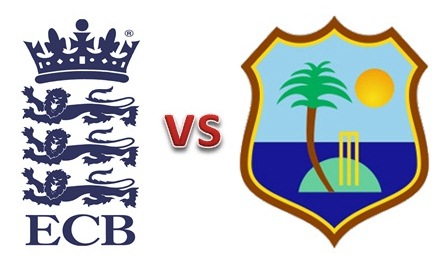 West Indies vs England 1ST T20 ODI is on March 10.