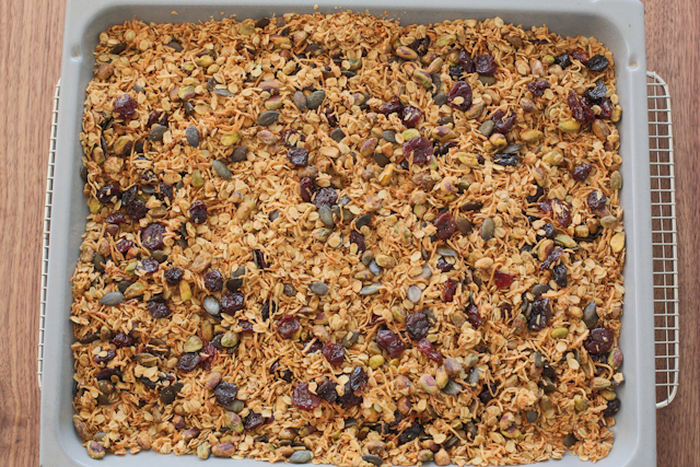 granola after baking.jpg