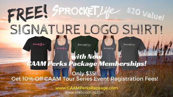 Sprocket Life - FREE Shirt - Web.png