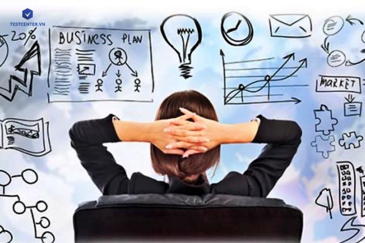 kỹ năng quản lý nhân sự chuyên nghiệp