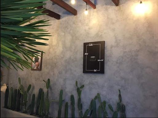Khám phá những nét đẹp mới lạ của 24 hiệu ứng sơn bê tông Pukaco