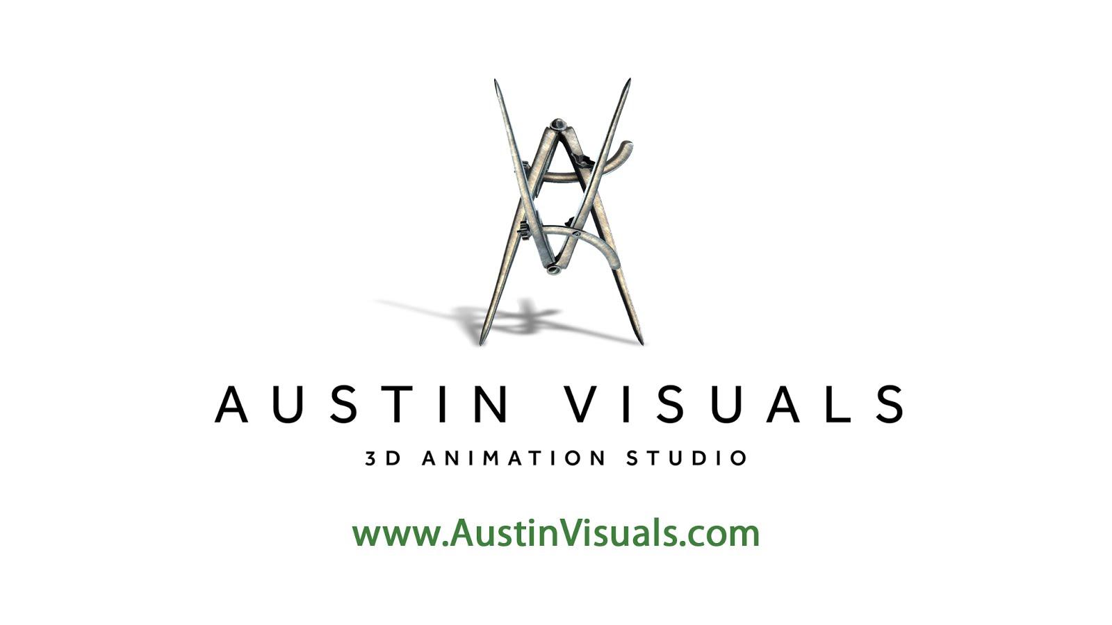 austinvisuals3danimationcompanies.jpg