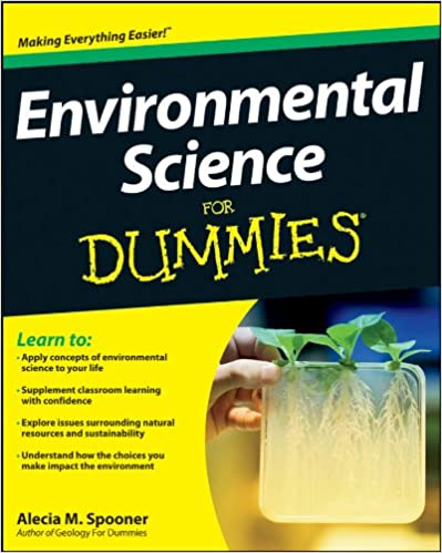 How to Learn Environmental Science: Best Online Courses and Resources