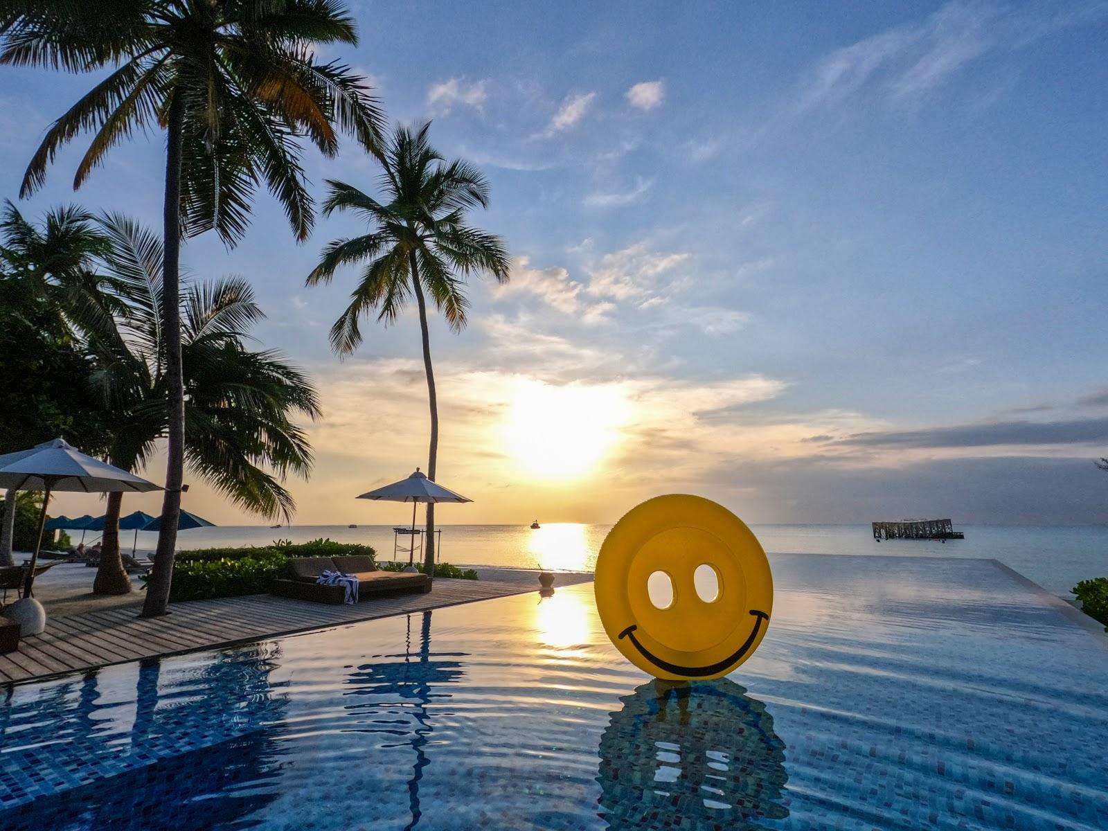 Die Vorteile und Nachteile von Resorts