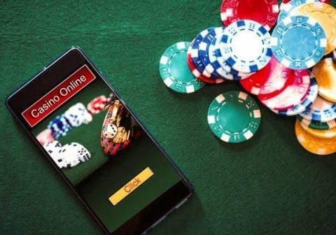 Cách Kiếm Tiền Casino Online Tìm Hiểu Mới Thấy Cực Kỳ Đơn Giản