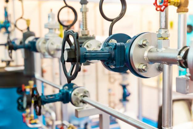 C:\Users\RINA\Downloads\gate-valves-water-pipeline-heat-circuit-thermal-pressure-control-station_266732-5396.jpg