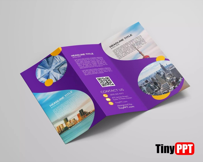 C:\Users\User\Desktop\План январь\30+ Best Free Brochure Templates in Google Docs\tri-fold-brochure-template-google-docs-2.jpg