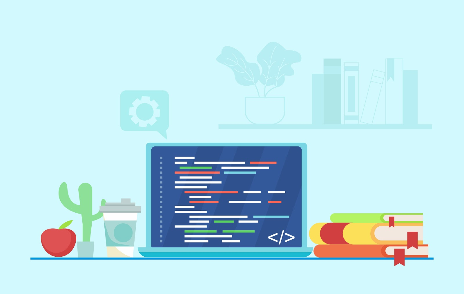 Expanding Your Skills With Web Development