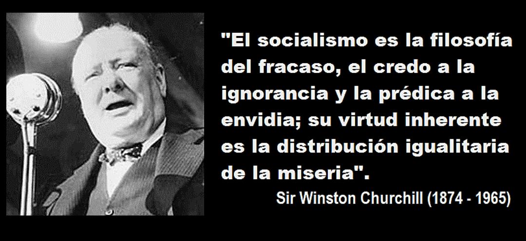 WISTON - EL SOCIALISMO.PNG