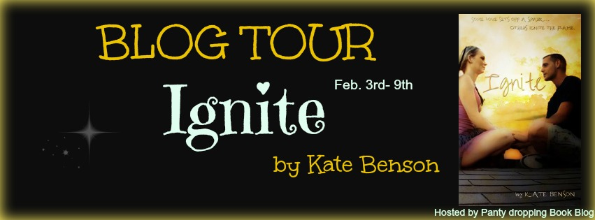 BT IGNITE Banner.jpg