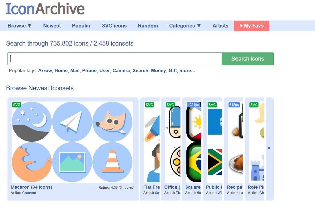 descargar_iconos_gratis_IconArchive