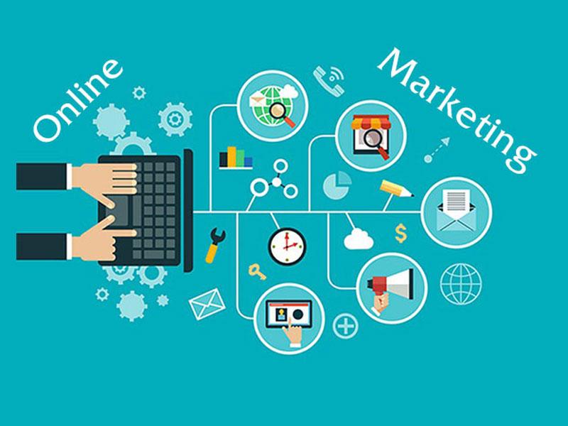THqcOzVlc6zv2KaNNyYVYY0EqrcJIg1fasgwWWru5ZCT2k 0m fnJU0q1b 4uJtM9w3z58KZsp Dqq SChtryeh3udtpOFWDPhe9XEzWHapsqZ0WK3svXq3YOopt0ZJWd Z5viEw - Dịch vụ Marketing Online - Giải pháp kinh doanh hiệu quả nhất 2021 dành cho doanh nghiệp
