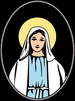 Virgin, Mary, Virgin Mary, Mother, Jesus