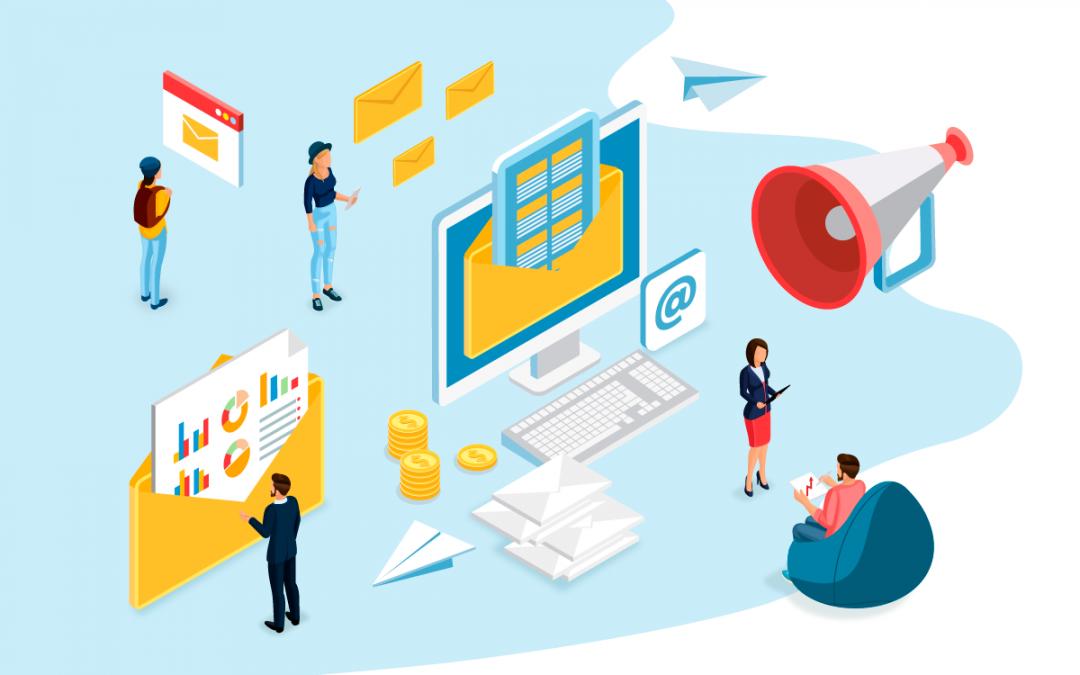 Cung cấp đầy đủ tài liệu sản phẩm sẽ mang đến khả năng chuyển đổi cao hơn (Ảnh: searchtoget.com)