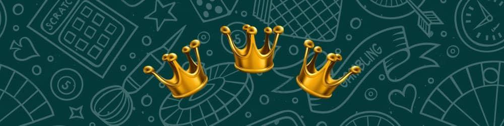 bäst online casino utan svensk licens