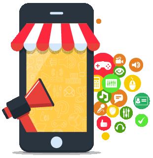 Image result for app marketing