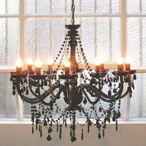 black-chandeliers-2.png