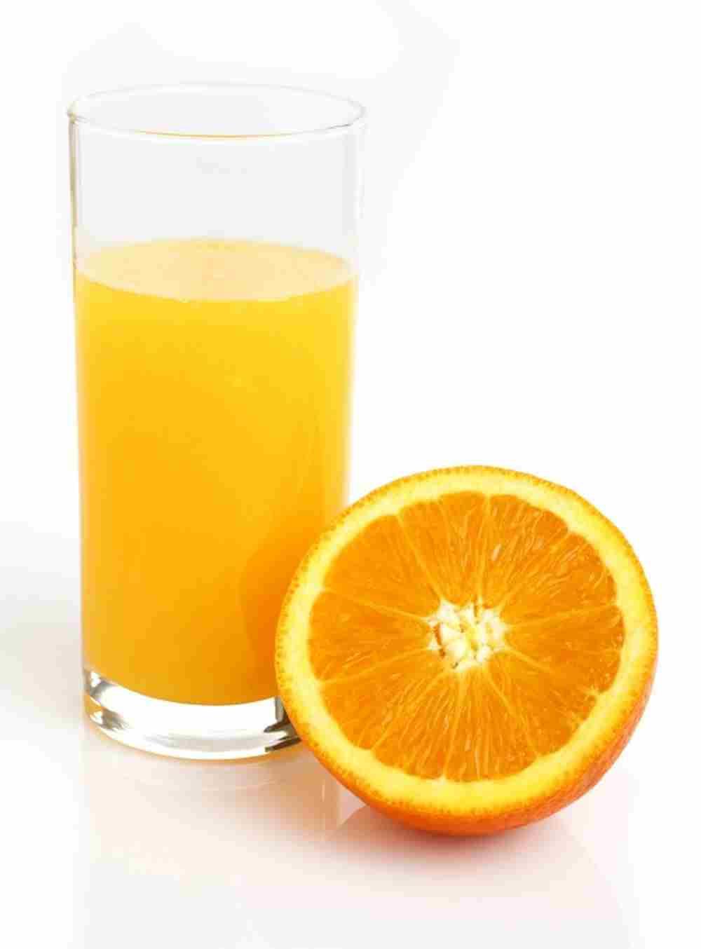 Orange_Juice-compressed