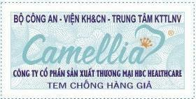 """Doanh nhân Bùi Quang Hải công ty CP TMQT HBC trong kinh doanh """"thách thức tạo nên bứt phá - Ảnh 2"""