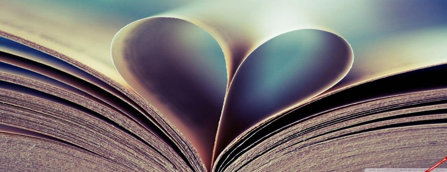 Bán sách là truyền đi đam mê và góp phần nuôi dưỡng tâm hồn khách hàng