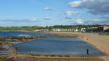 North Berwick - Wikipedia