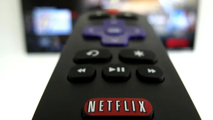 Netflix sụt giảm lượng người đăng ký tại Mỹ, Canada mà không có dấu hiệu phục hồi