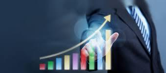 The demand for digital marketers is also increasing in the year 2020