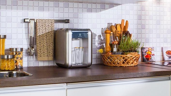 Com que frequência trocar o filtro de água? | Homepedia