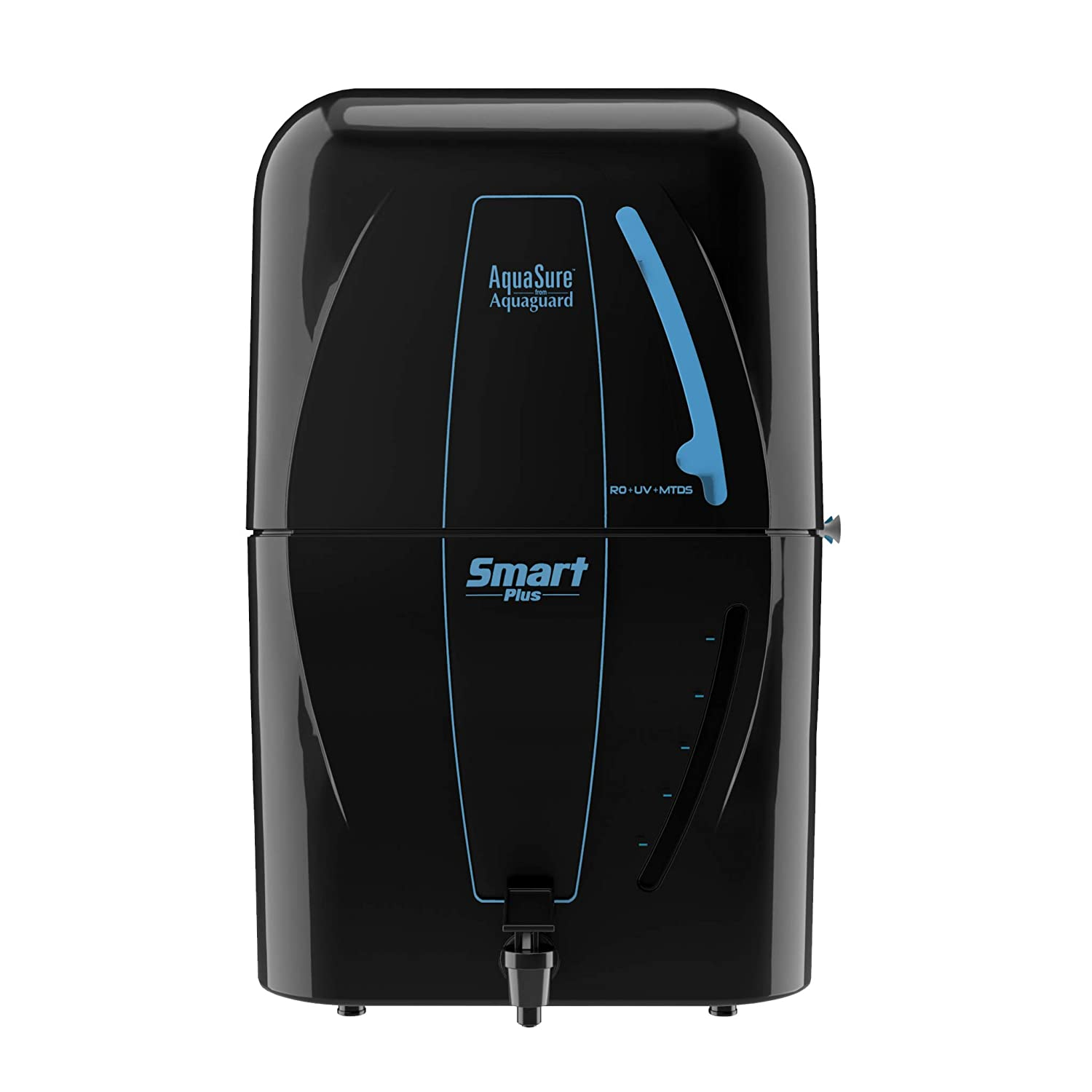 which water purifier is best