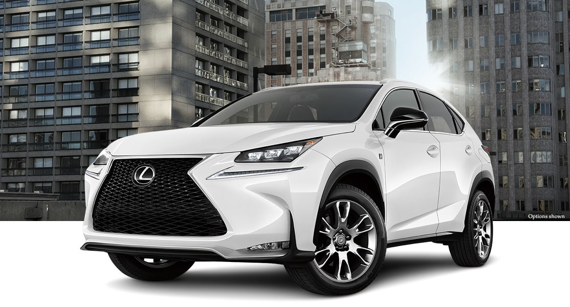 2015-lexus-nx-fsport-eminent-white-performance-composite-1114x600