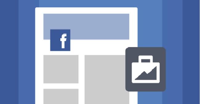 5 bước hướng dẫn chạy quảng cáo trên Facebook hiệu quả năm 2018