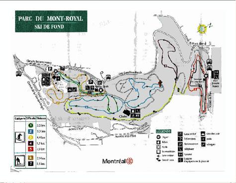 Mount Royal Map Lab 2: Georectification   mcgillnrscgis2BanlakiEva Mount Royal Map