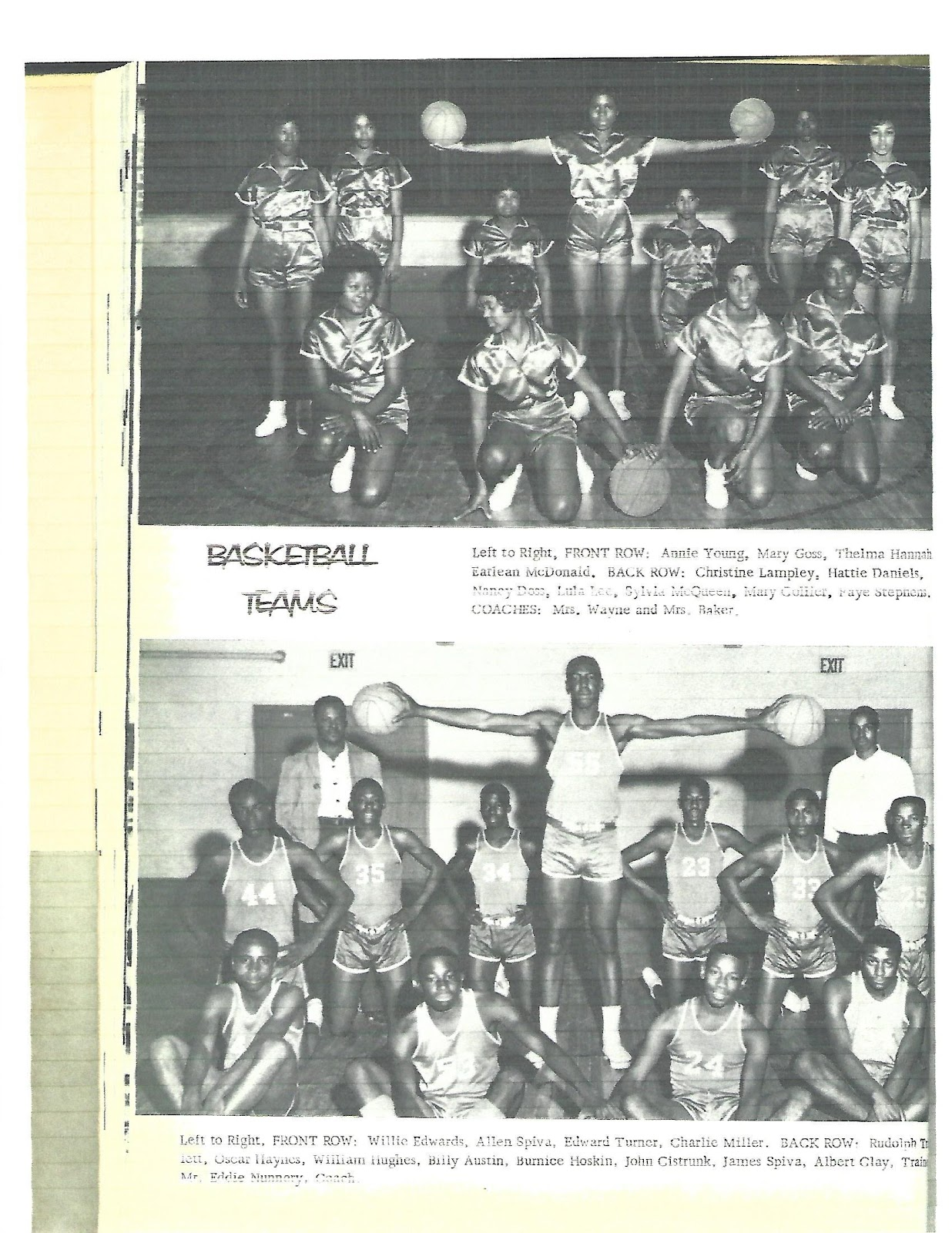 C:\Users\elmetra patterson\Documents\Trojan Basketball boys 1963.jpg