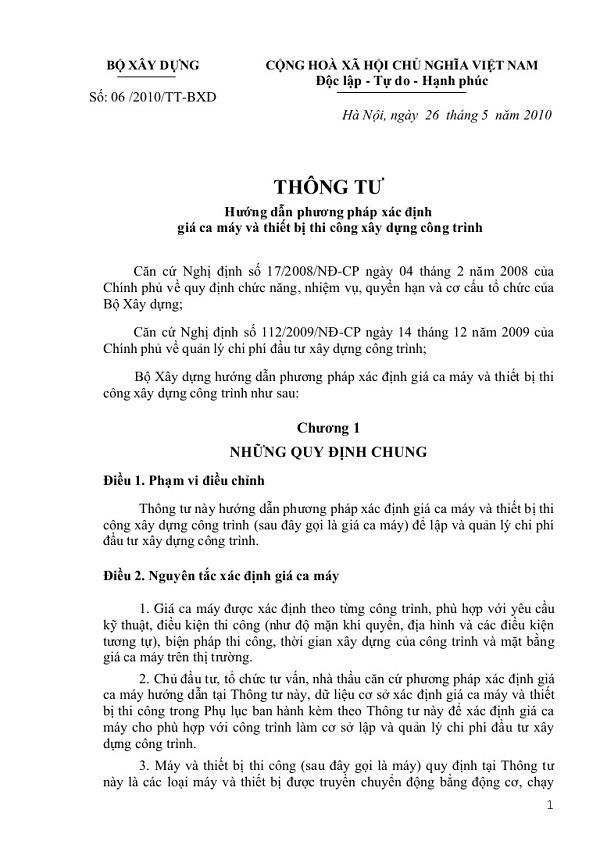 thong-tu-duoc-ban-hanh-dua-tren-nd-so-17-va-112-cua-chinh-phu