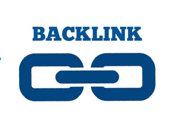 Các cách để khám phá mua banklink hiệu suất cao