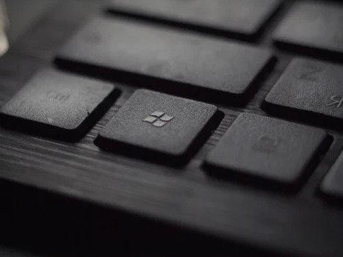 Windows 10 Video Editor - What's New?