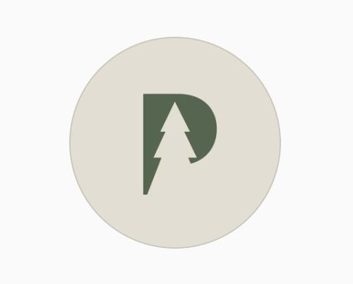 Pine Point Creative