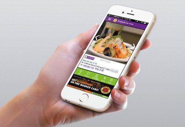 H:\location-based-advertising-app.jpg