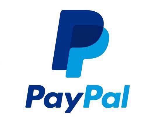 Hướng Dẫn Gỡ Limit PayPal Nhanh Nhất - Mua Bán PayPal