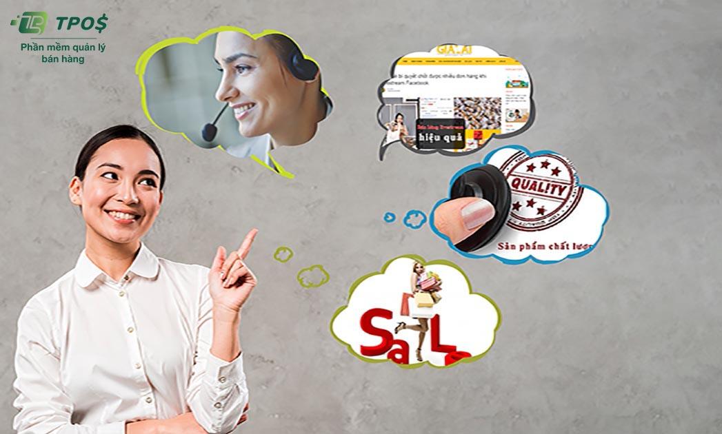 Kinh doanh nội thất thành công cần chú ý những gì?